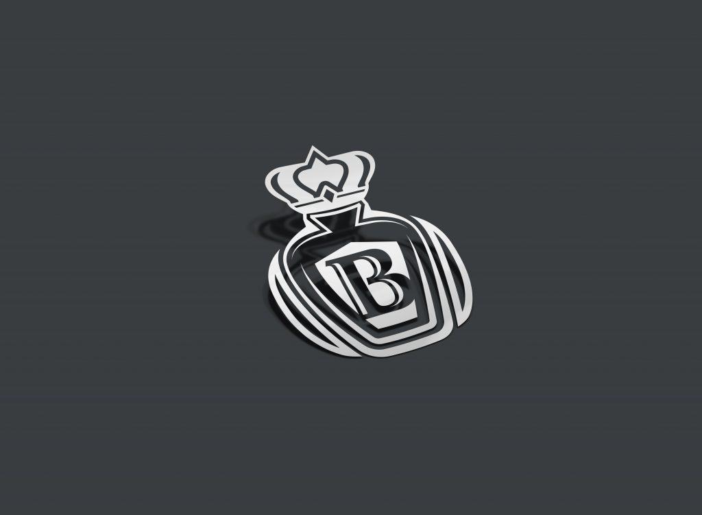 logo sklep z perfumami