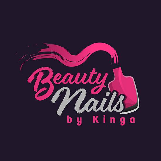 logo beauty 3