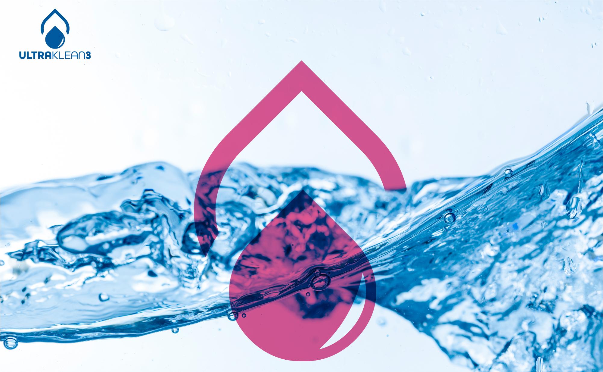 projekt logo kropla