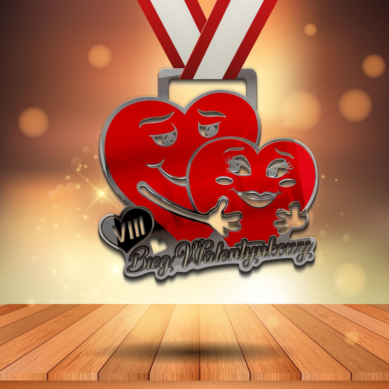 medal b-01