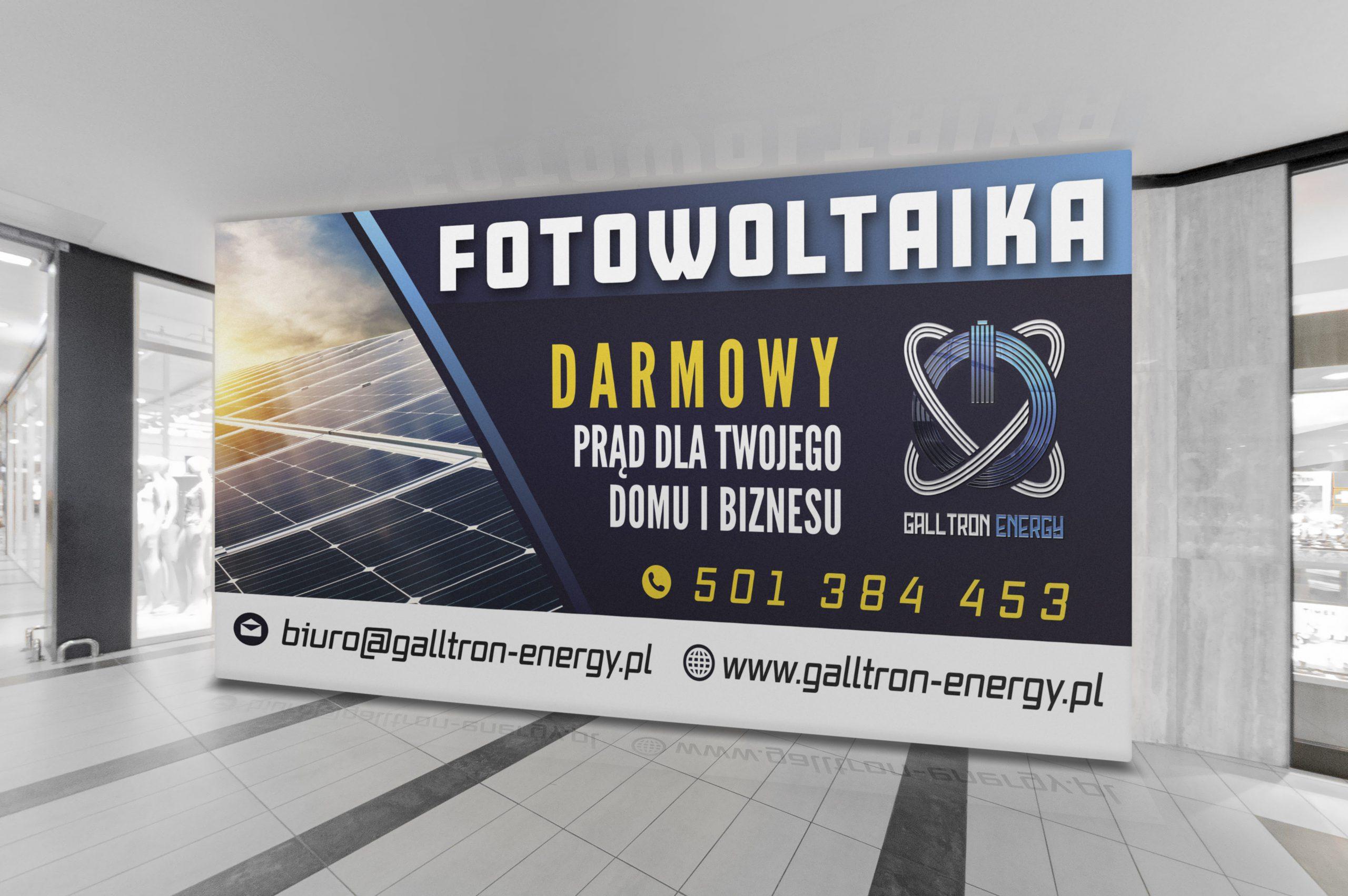 logo fotowoltaika