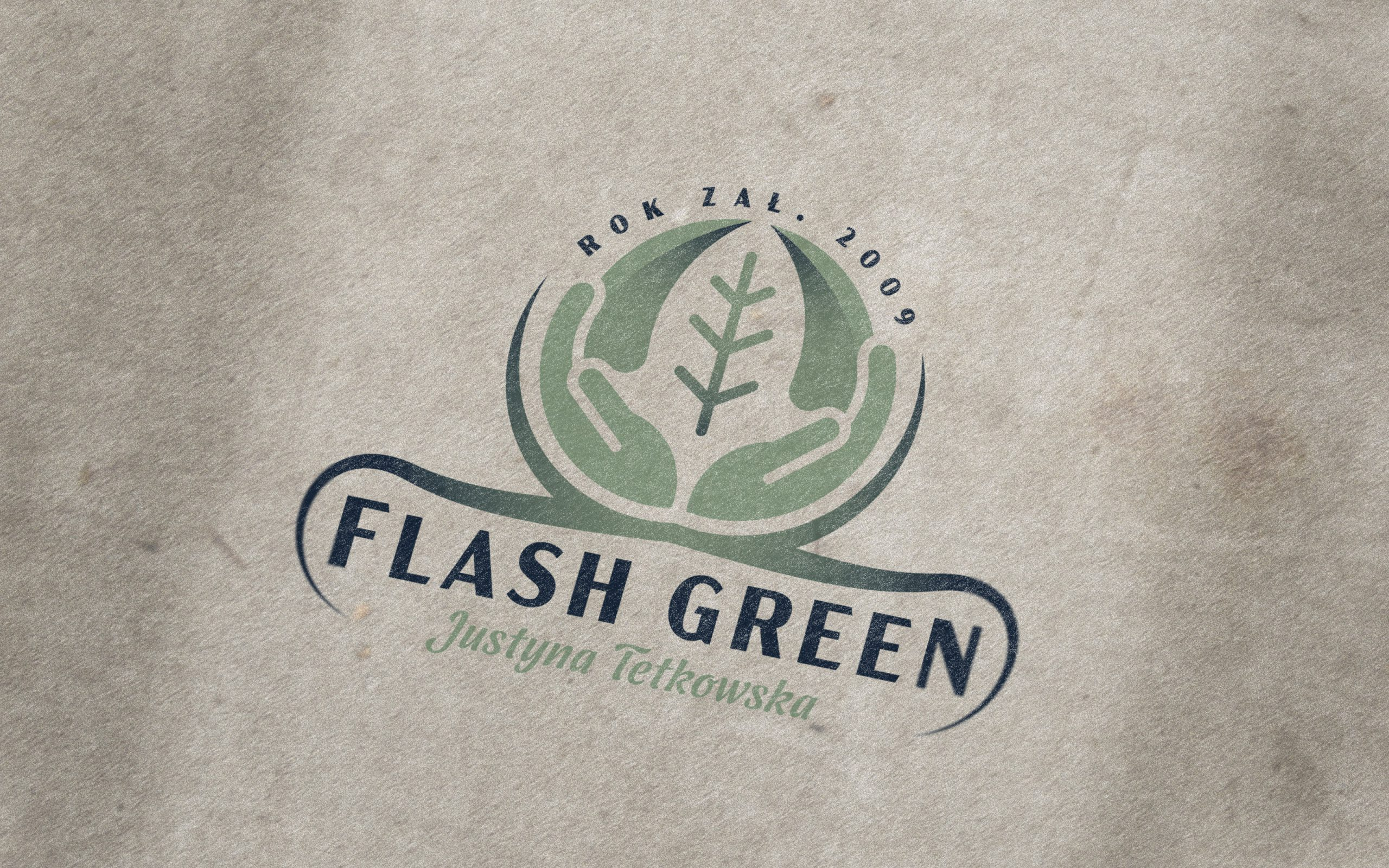 mockup logo 1