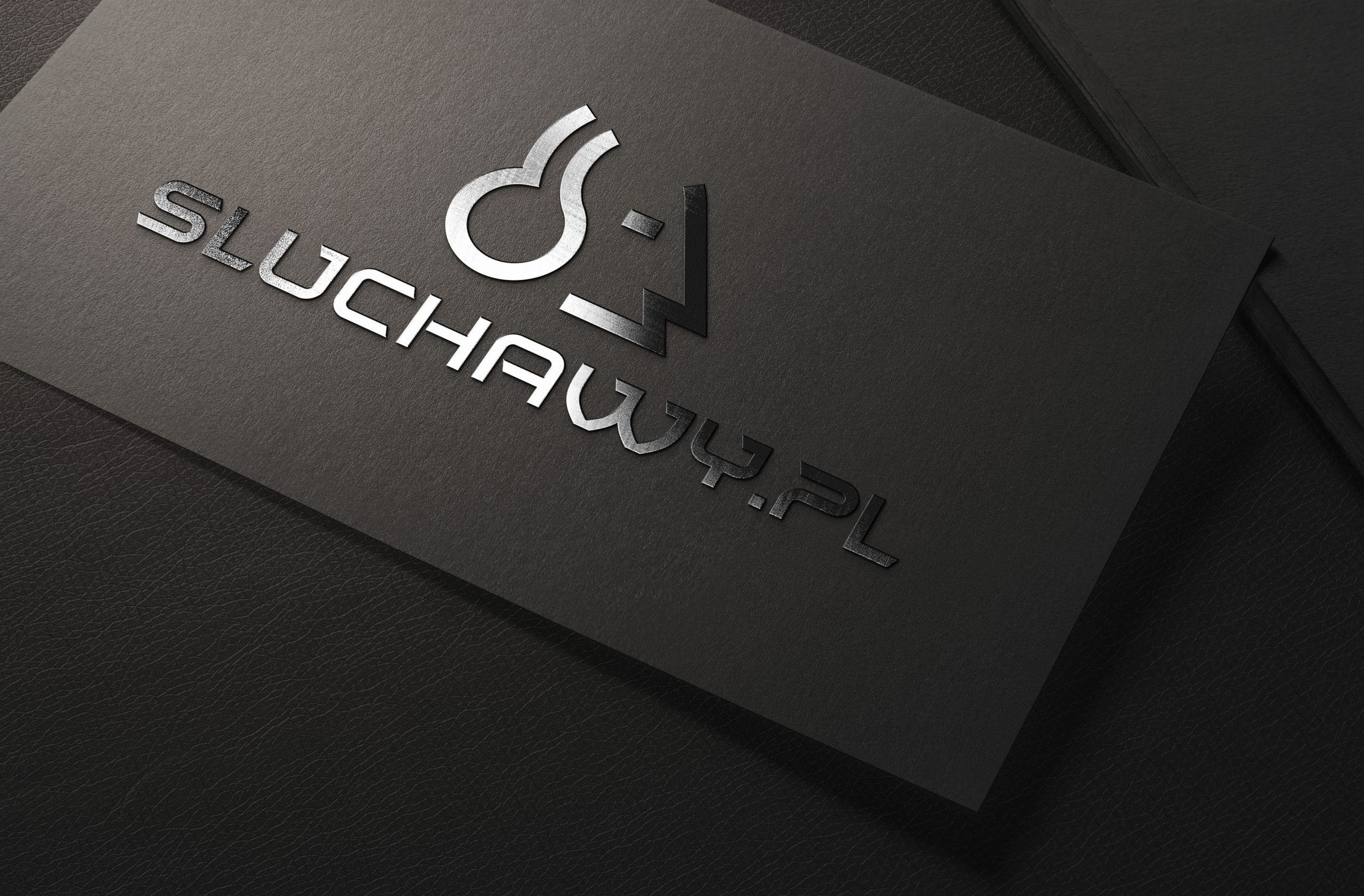 mockup logo 10