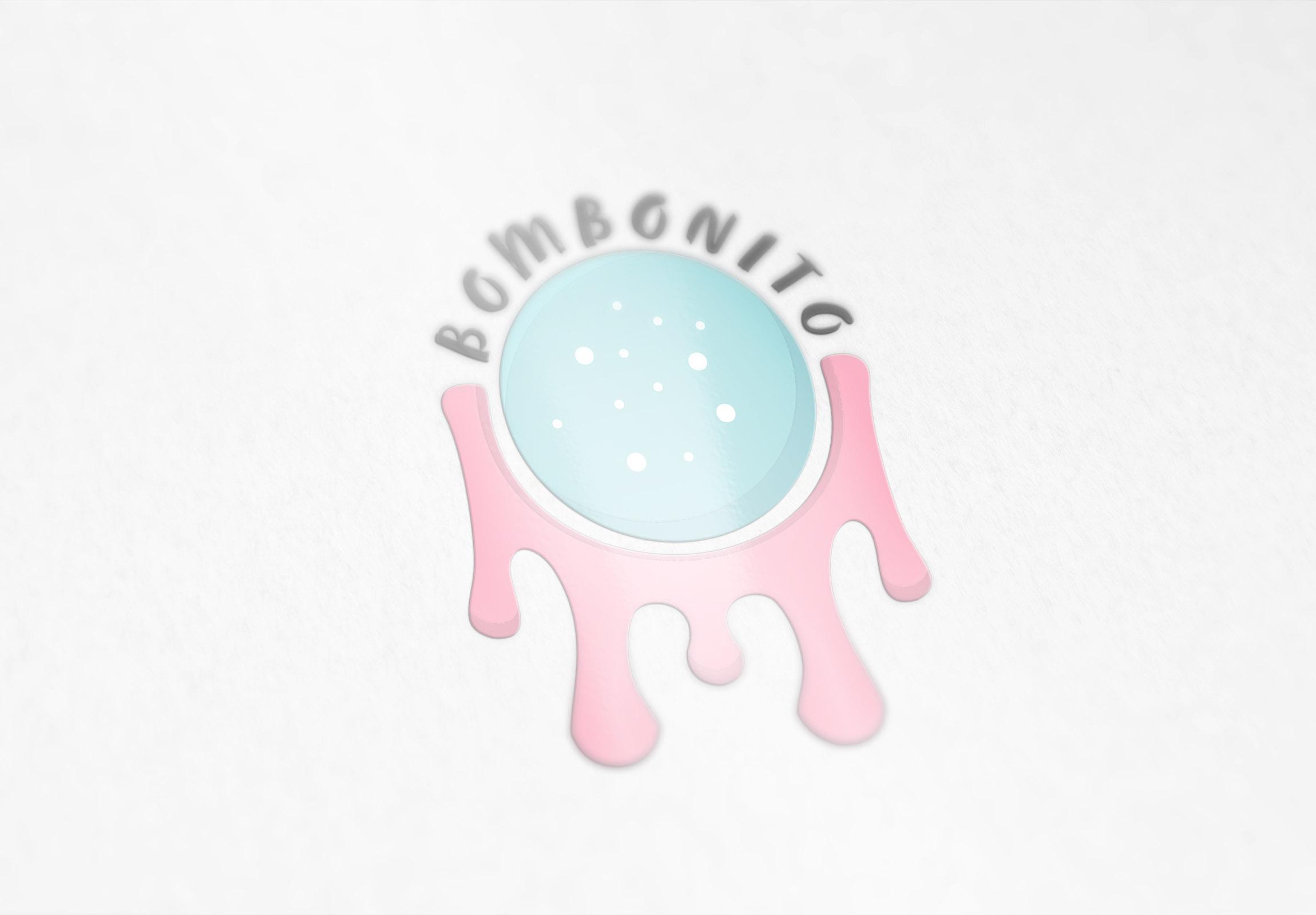 mockup logo 12