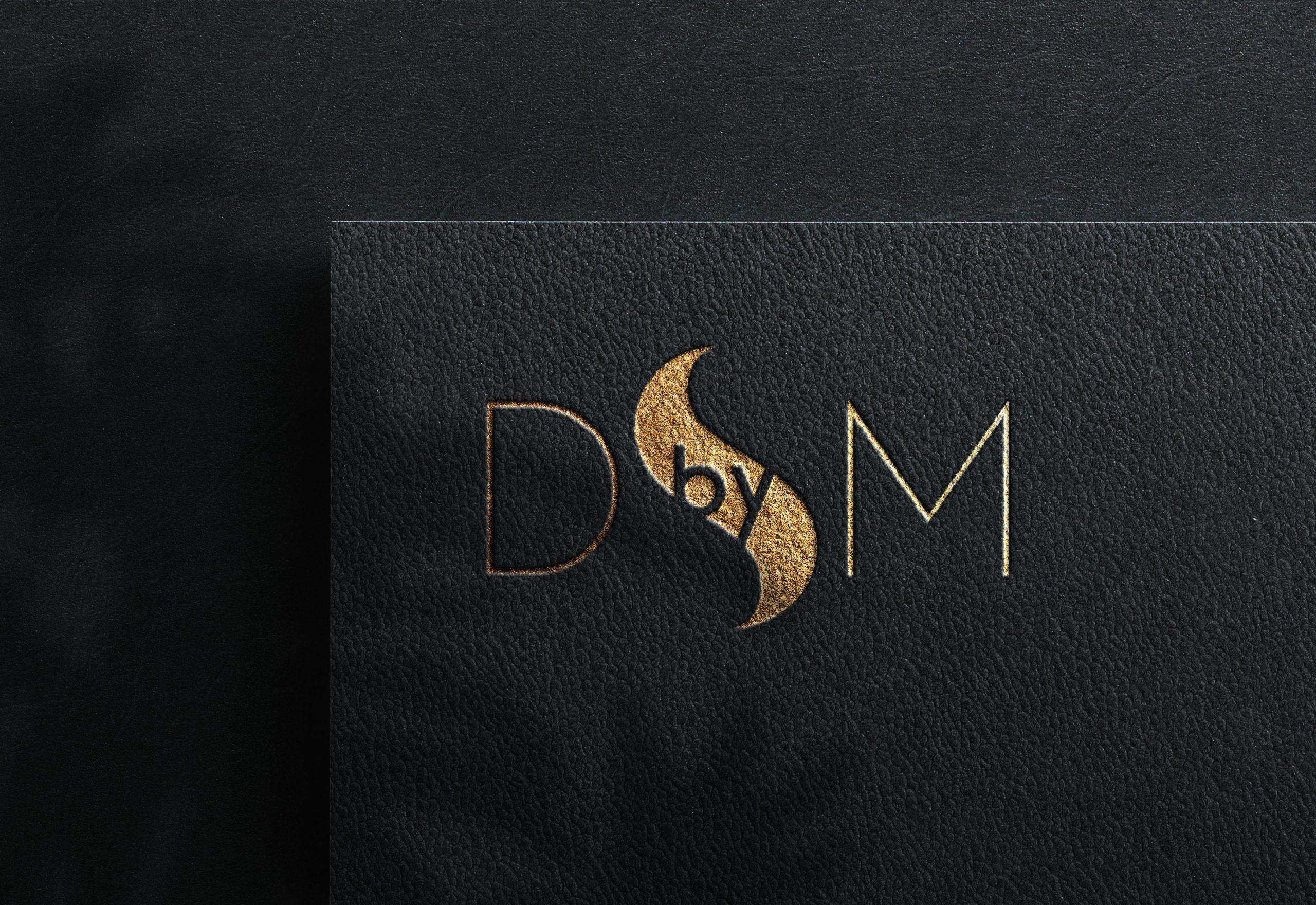 mockup logo 13