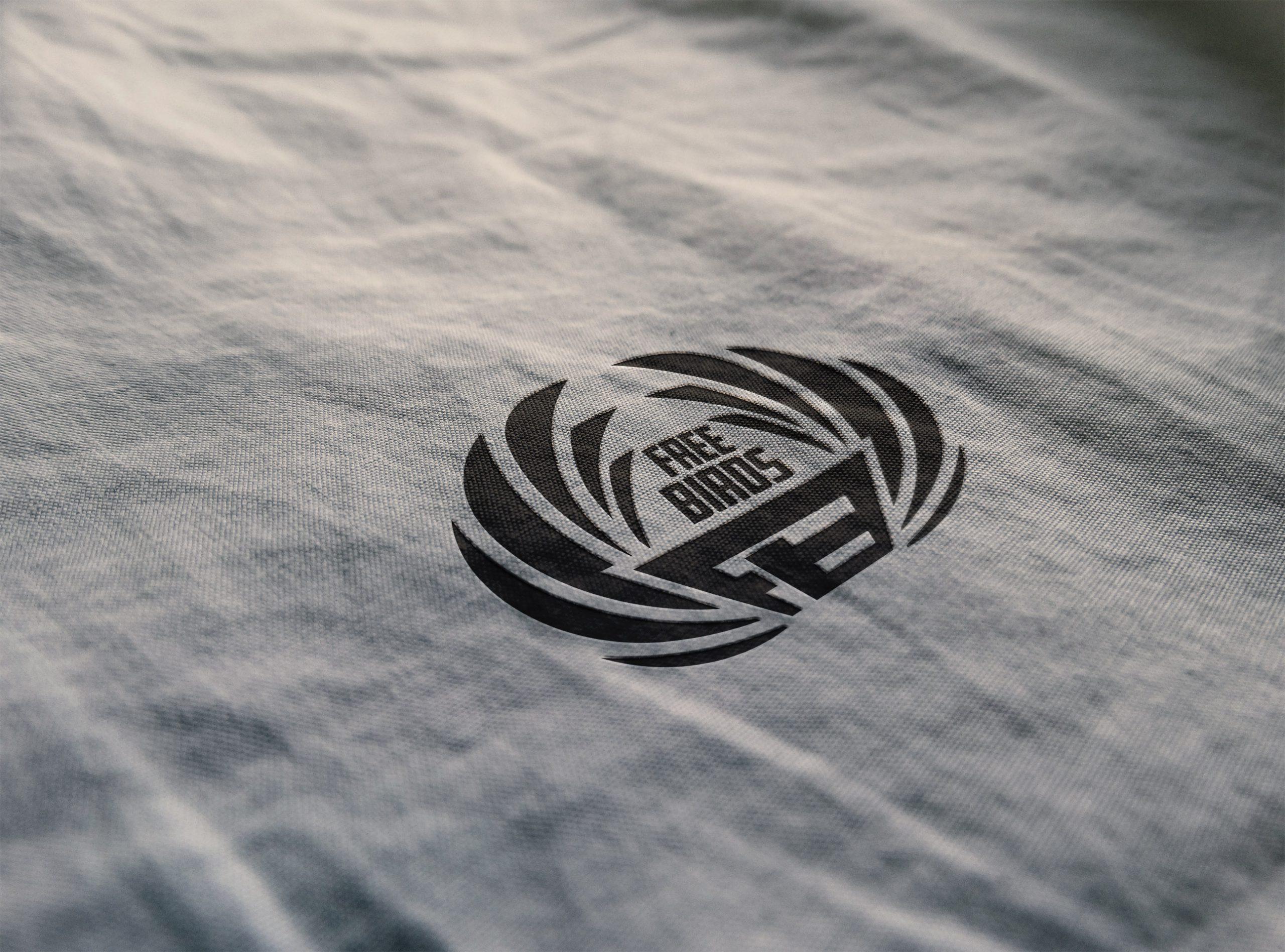 mockup logo 28