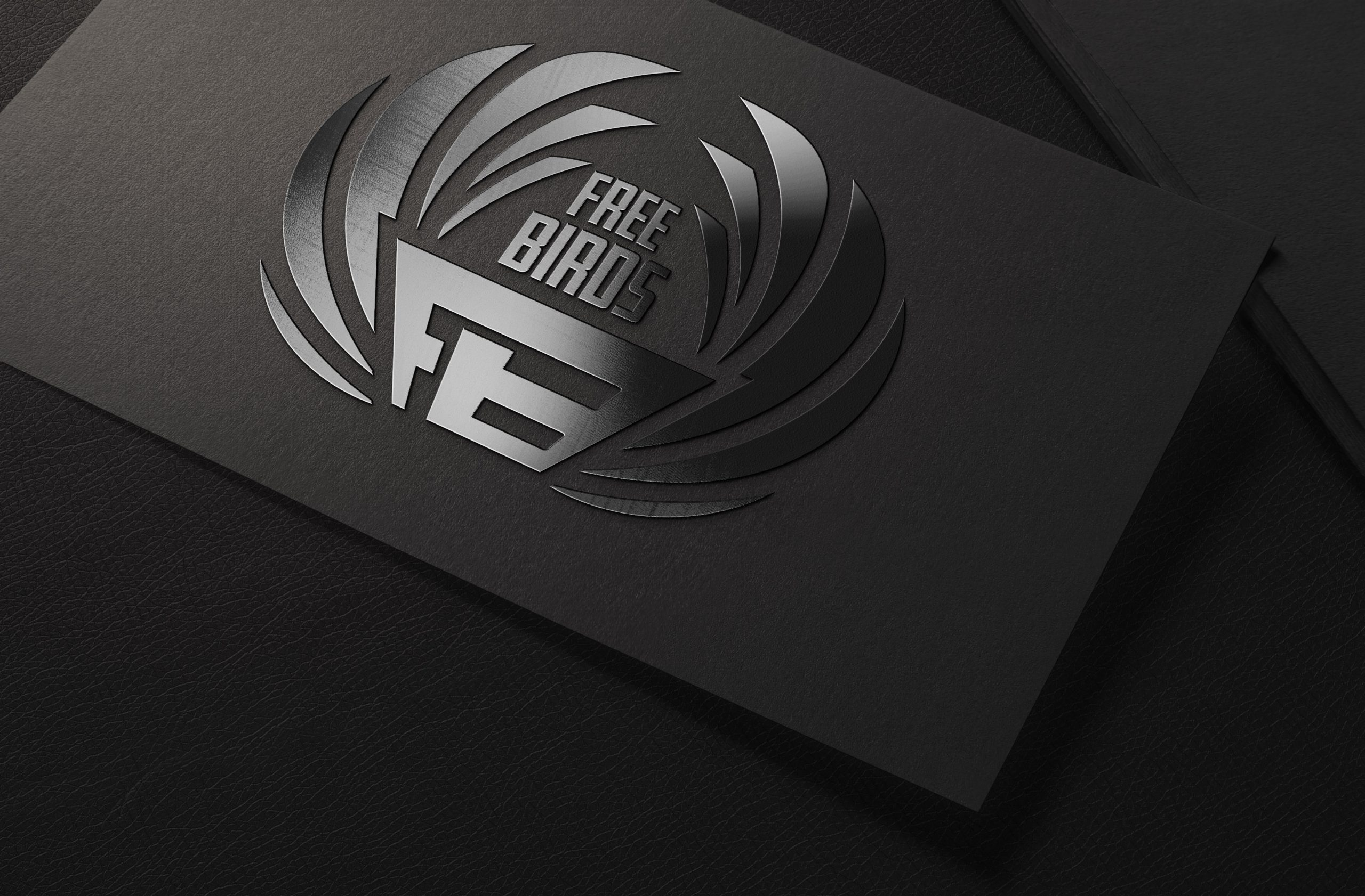 mockup logo 29