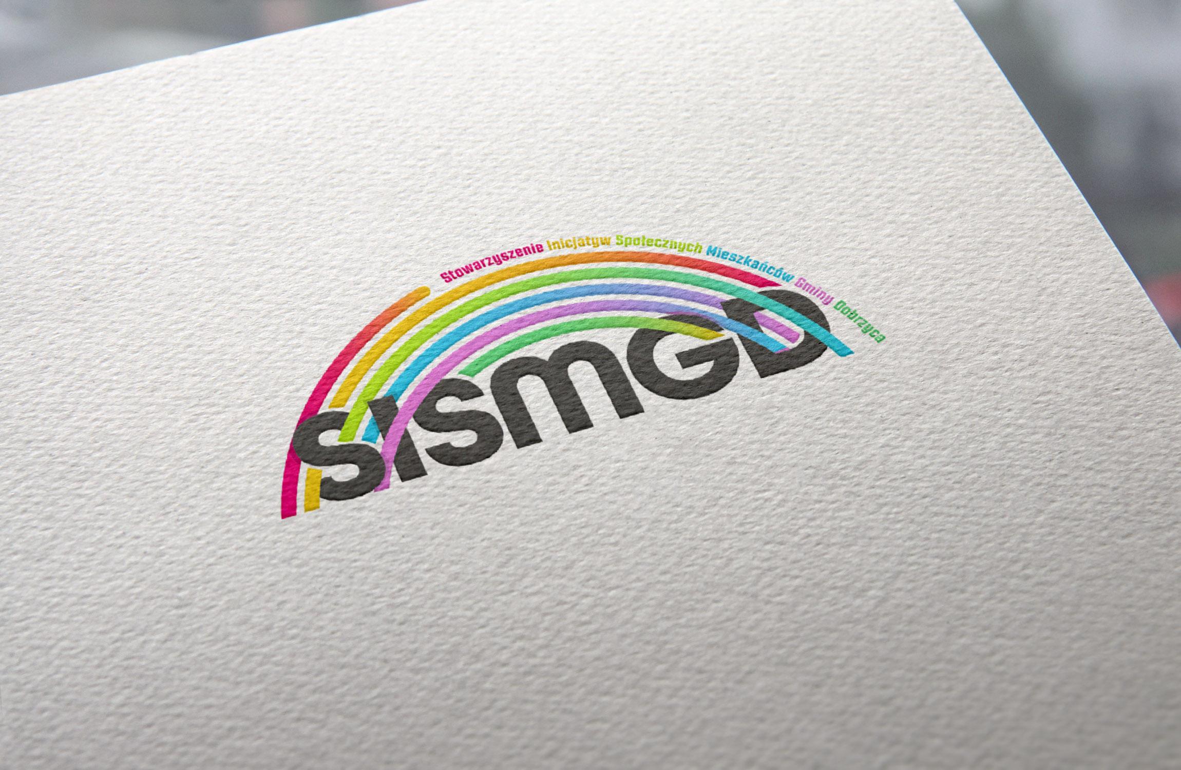 mockup logo 4