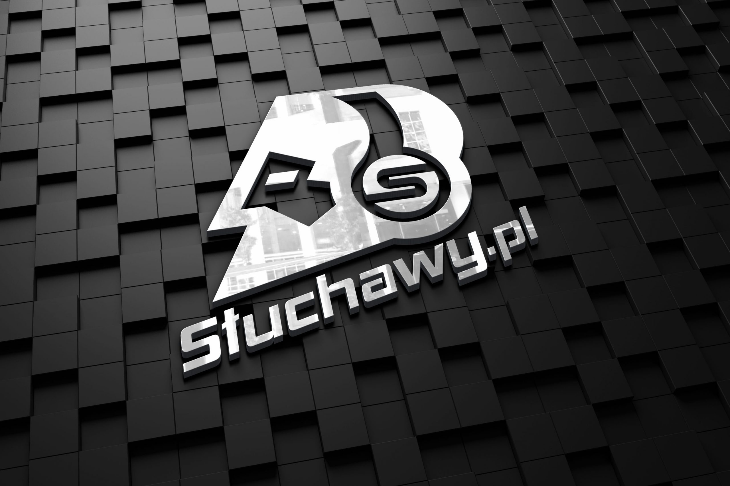 mockup logo 5
