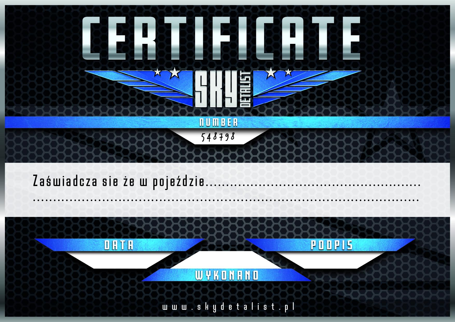 projekt certyfikatu_Obszar roboczy 1