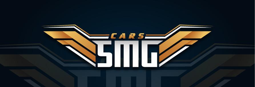 logo firmy transportowej