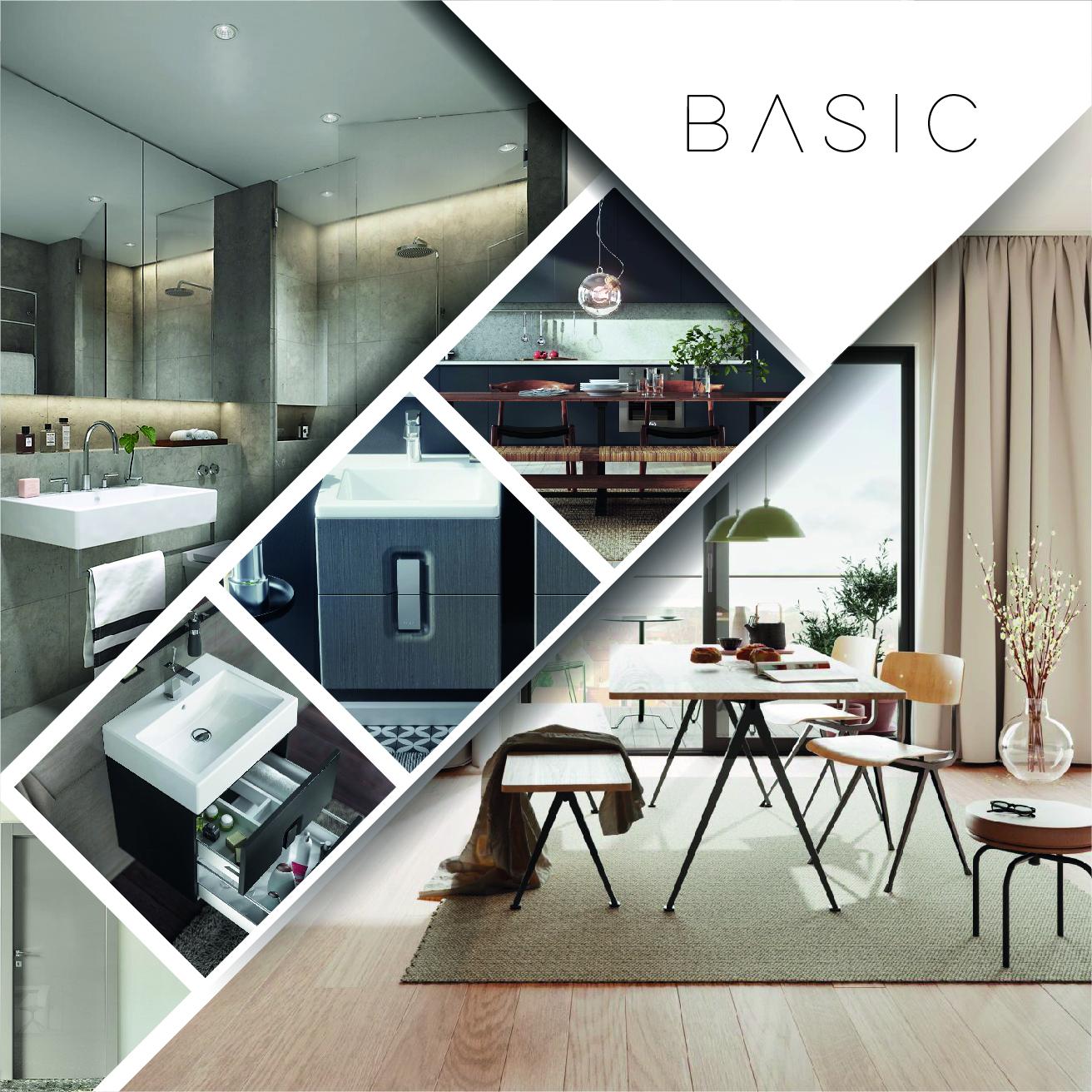projekt katalogu basic_1