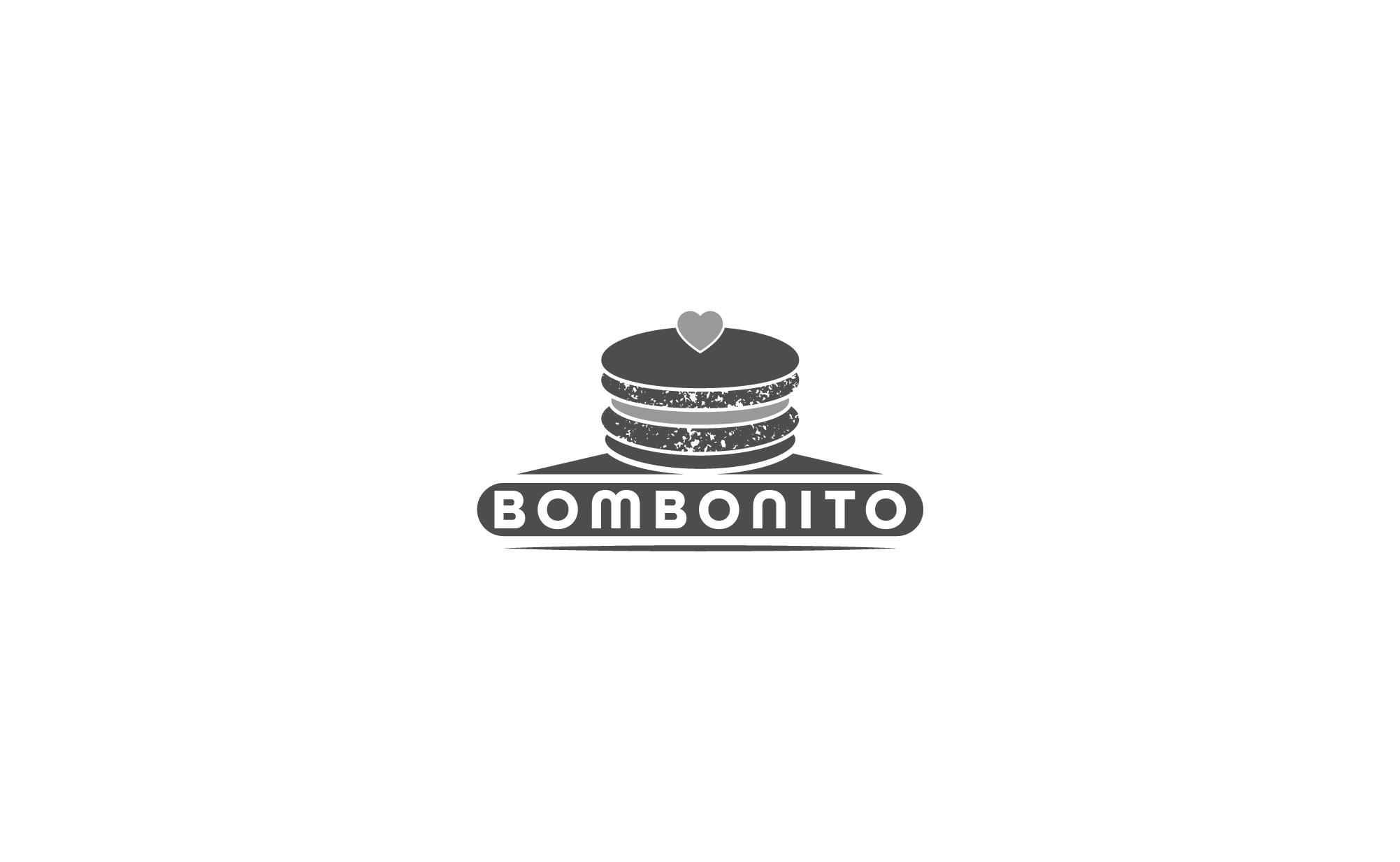 projekt logo BOMBONITO-04