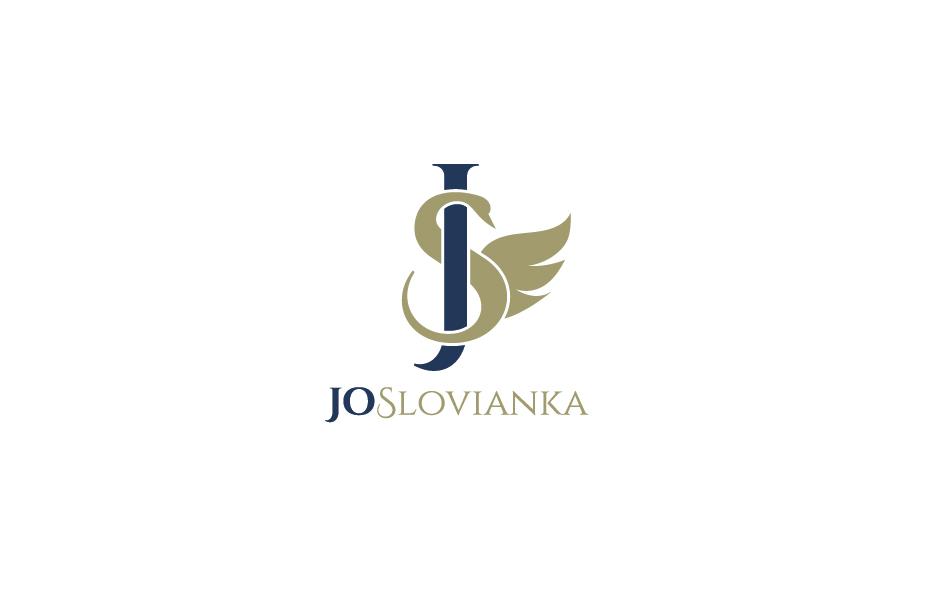 projekt logo JoSlovianka-03