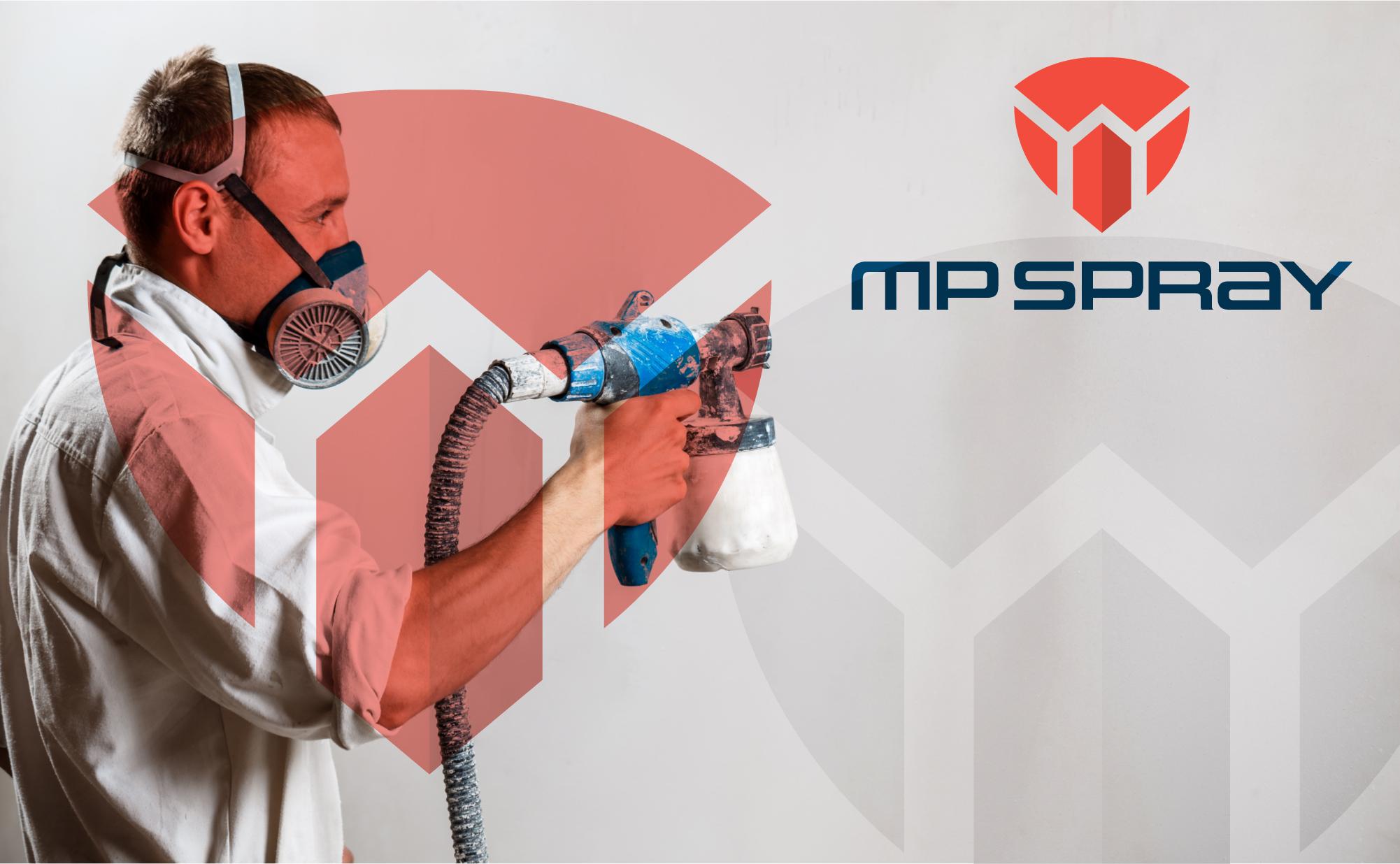 projekt logo MP SPRAY-05