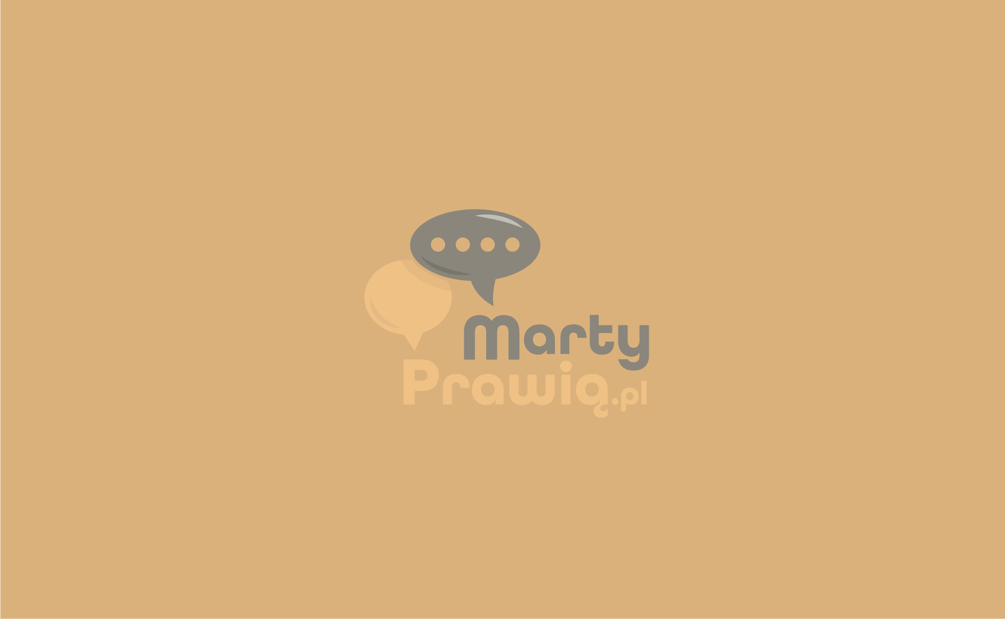 projekt logo MartyPrawią-07