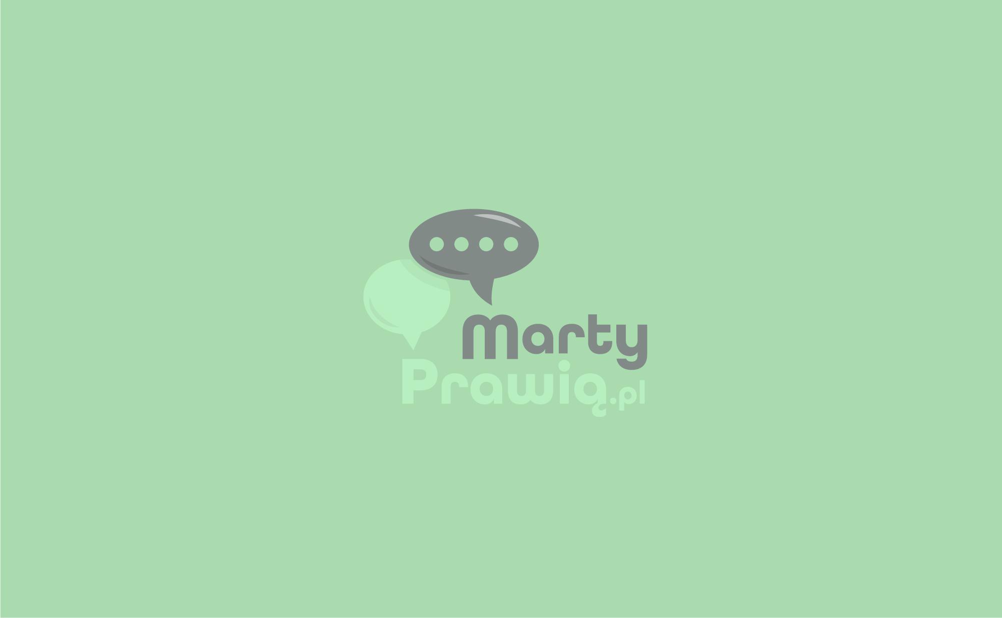 projekt logo MartyPrawią-08