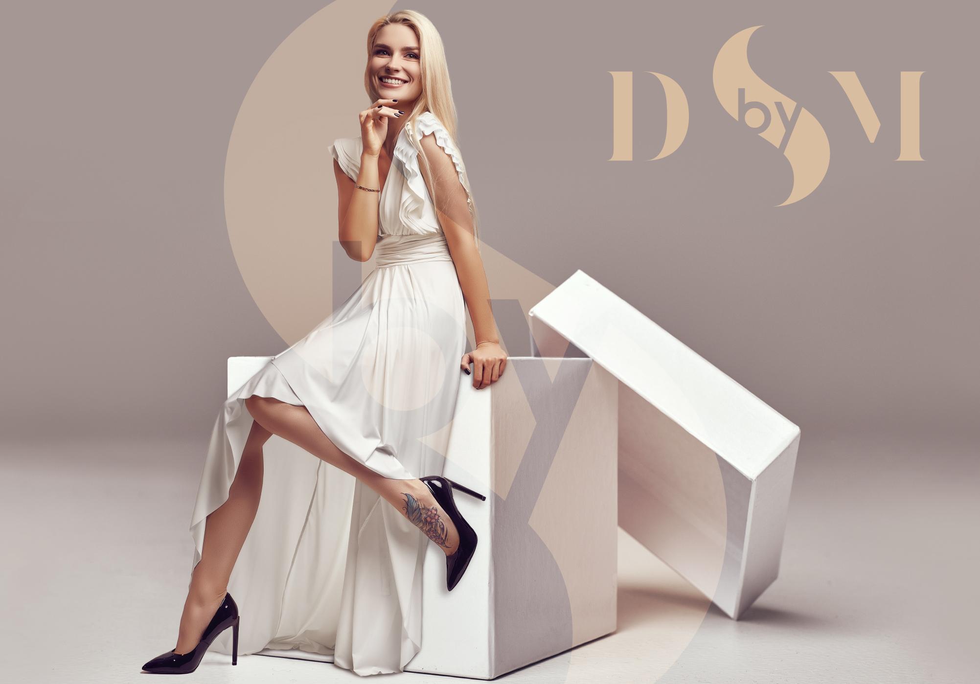 projekt logo by DSM ver 1-03