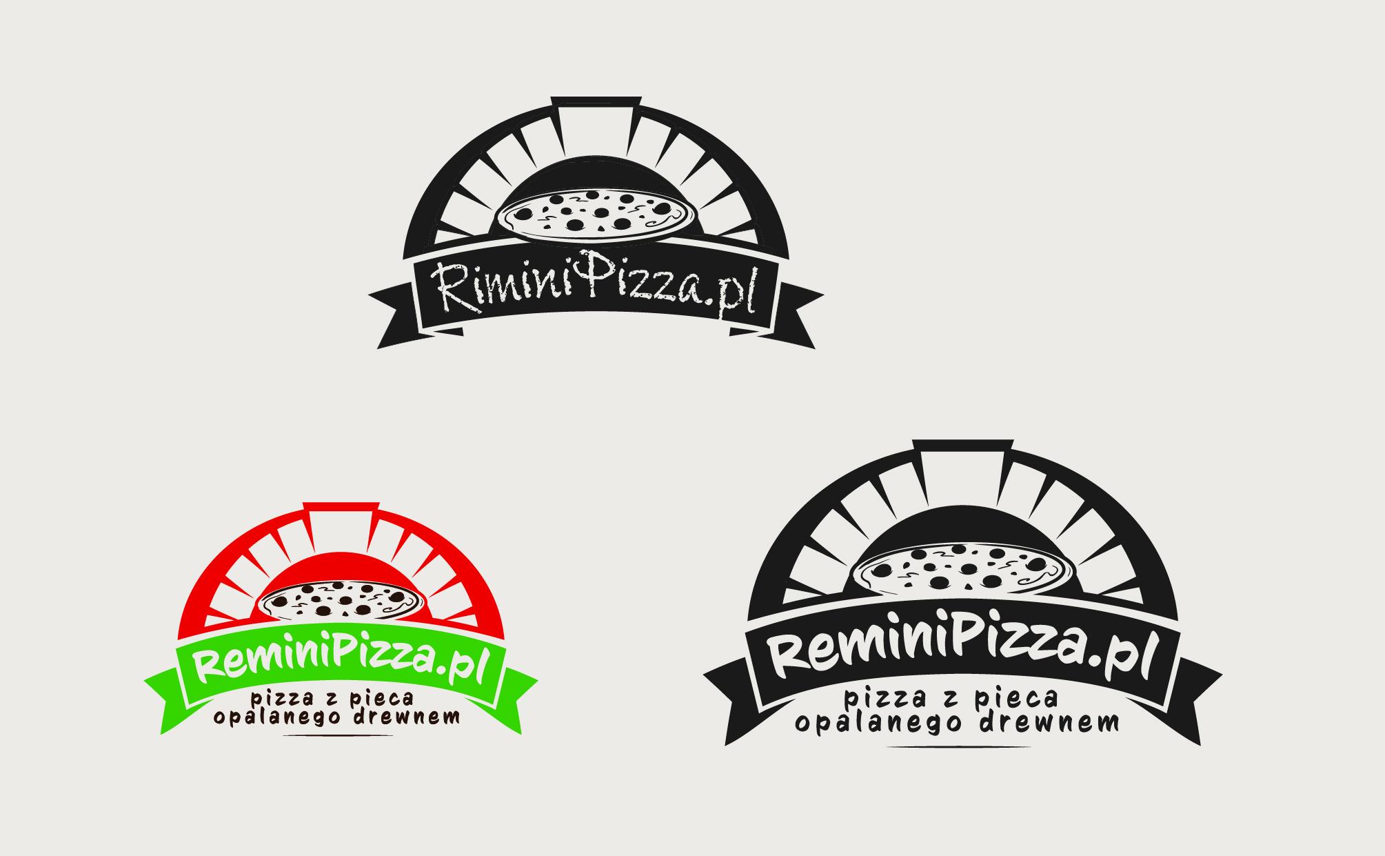 projekt logo rimini pizza-04