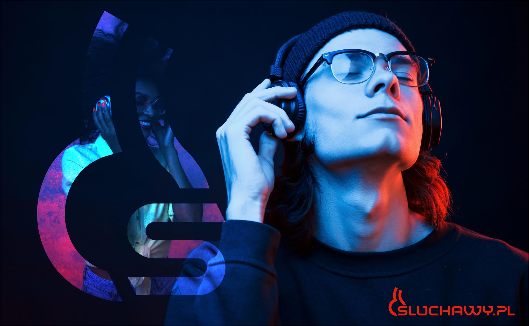 projekt logo słuchawy-06