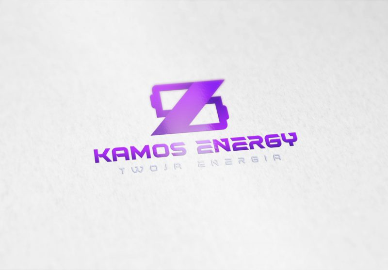 mockup logo 3