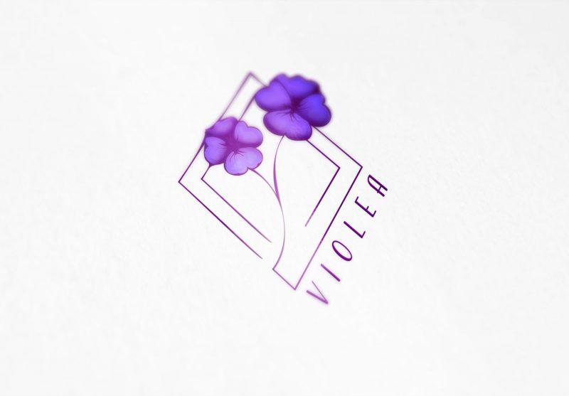 mockup logo 7